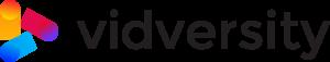 VidVersity Academy